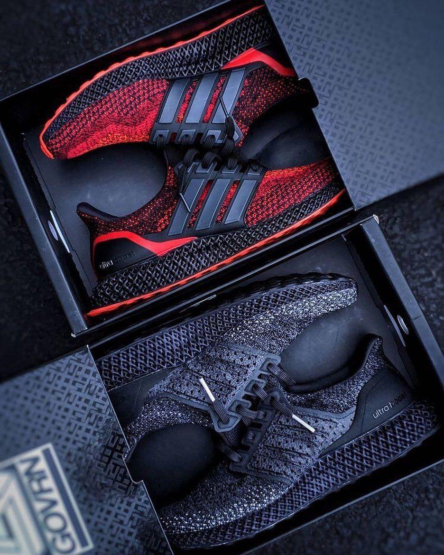 Como Usar: Sneaker Masculino Homens que se Cuidam