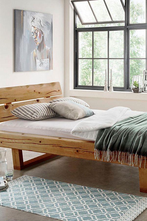 Premium collection by Home affaire Bett »Ultima« #einrichten ...