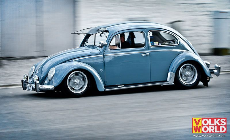 fast vw beetle - Google Search | Air Dubs | Vw cars