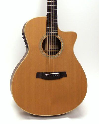 Shop Nashville Guitar Store Guitar Acoustic Electric Guitar Acoustic Electric