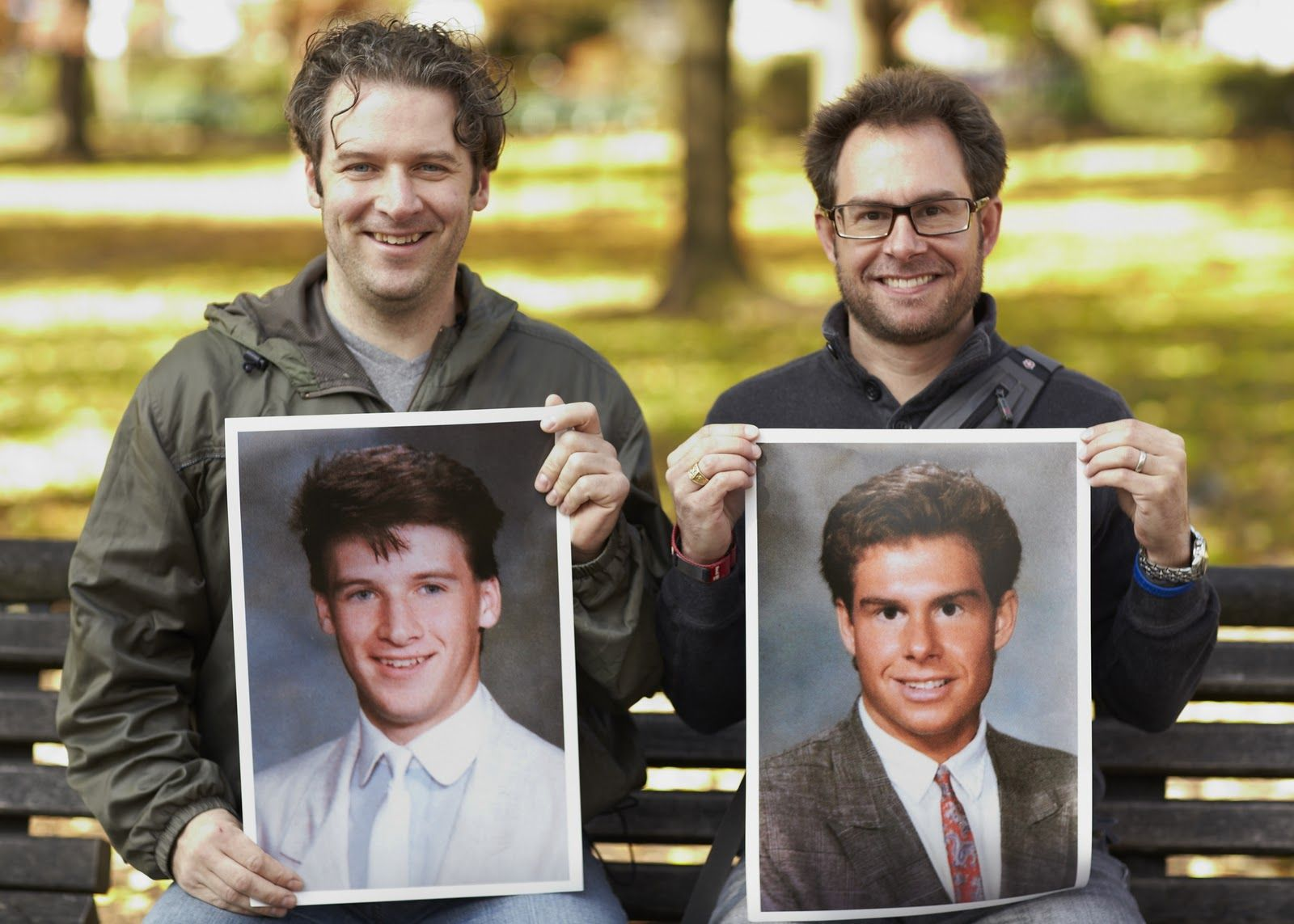 best 25 yearbook photos ideas on yearbook pictures