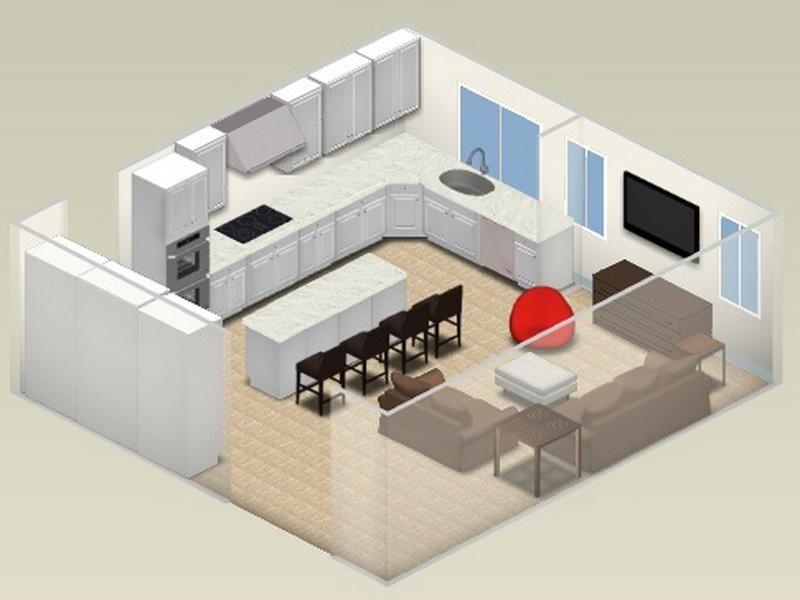 Ikea 3d Kitchen Planner Tool Ikea Kitchen Planner Design Your