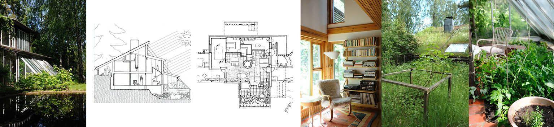 Klikkaa kuvaa suuremmaksi. KUVAT: © Pekka Hänninen (1, 4, 5 ja 6) ja Bruno Erat (2 ja 3)