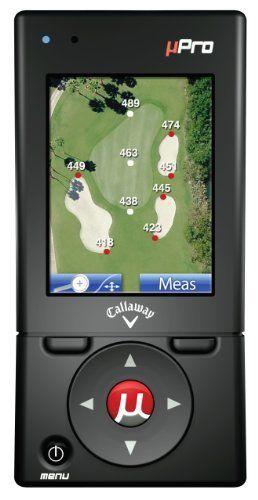 21+ Callaway upro golf gps course list ideas