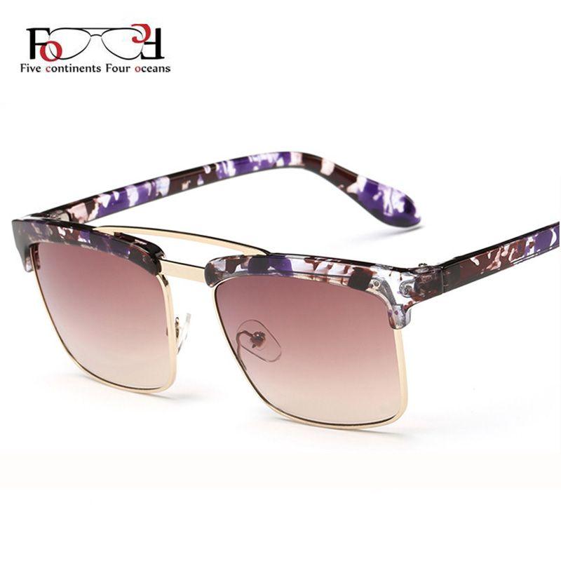 $11.62 (Buy here: https://alitems.com/g/1e8d114494ebda23ff8b16525dc3e8/?i=5&ulp=https%3A%2F%2Fwww.aliexpress.com%2Fitem%2FBFORTUNE-New-Square-Semi-Rimless-Sunglasses-Women-Brand-Designer-Vintage-Flower-Frame-Sun-Glasses-For-Men%2F32677364473.html ) BFORTUNE New Square Semi-Rimless Sunglasses Women Brand Designer Vintage Flower Frame Sun Glasses For Men Oculos De Sol Feminino for just $11.62