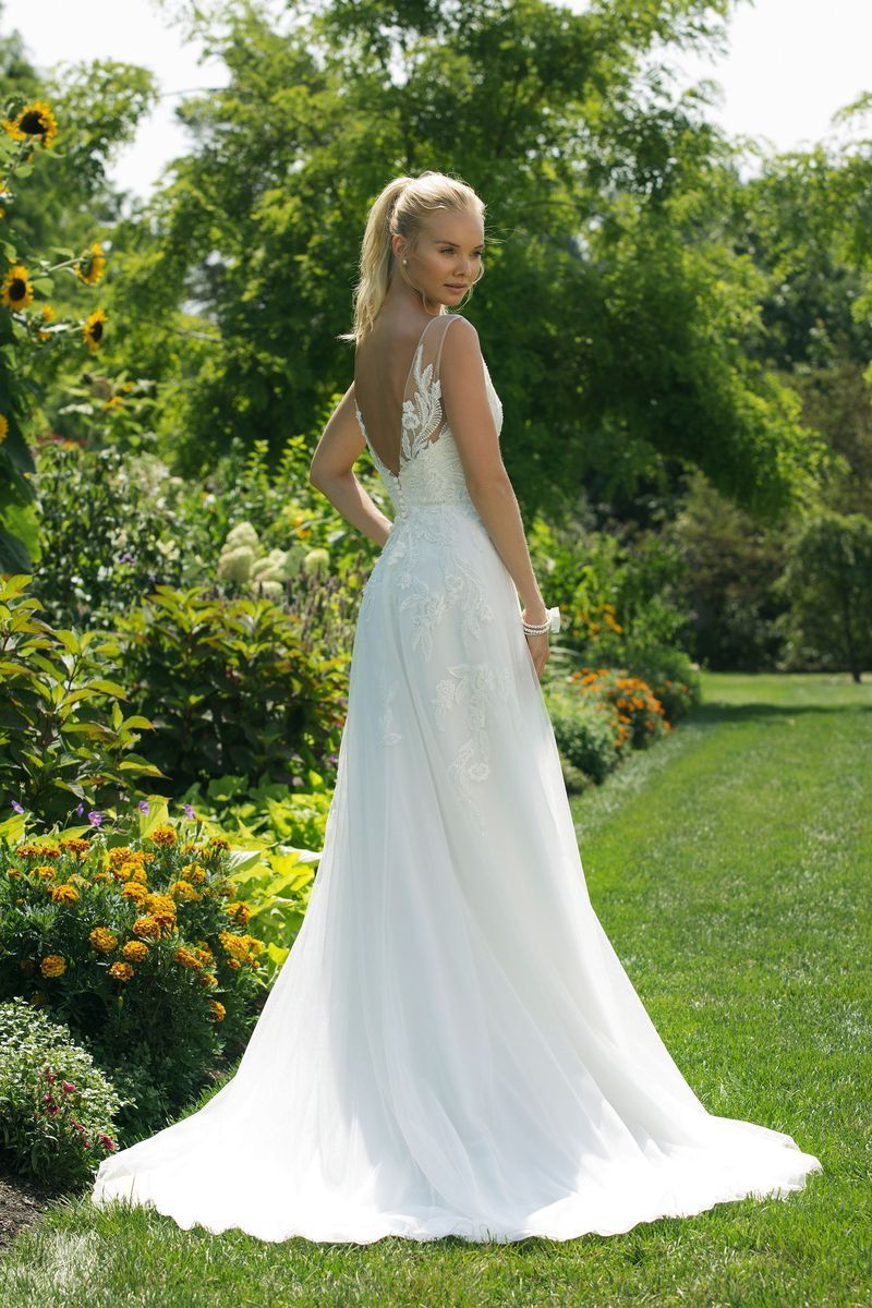 17e332a564c4 Bridal Collections by Justin Alexander – Sweetheart & Sincerity ...