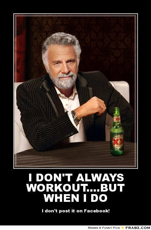 Opinion Happy birthday dos equis meme remarkable
