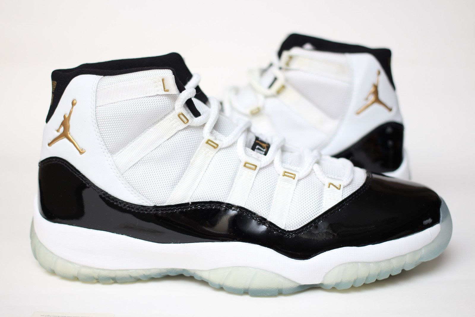The 10 Most Expensive Air Jordans on eBay Right Now  107dca783