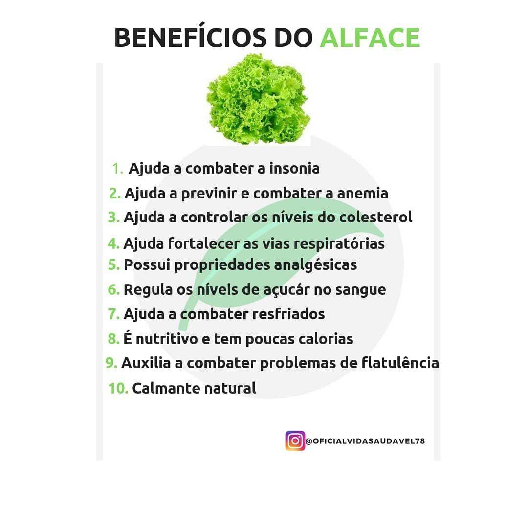Alface 🥗 . . .  #salada#alface#dieta#fitness#fit#emagrecimento#emagrecer#saude#boaforma#saudavel#vid...