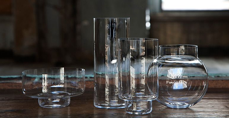 Hand blown glassware tumbler set. We are only accepting minimum order of 10 units at the moment. $140 per set – Minimum order $1040.