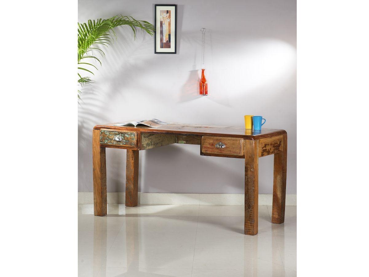 SIT Möbel Schreibtisch Fridge kaufen im borono Online Shop