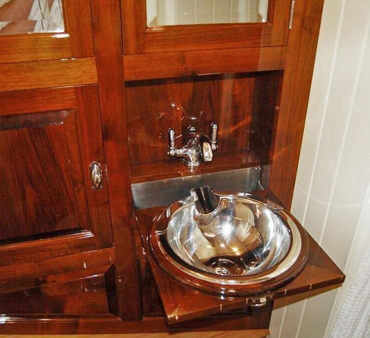 1924 William Fife III Schooner Sail Boat For Sale   www yachtworld com. 1924 William Fife III Schooner Sail Boat For Sale   www yachtworld