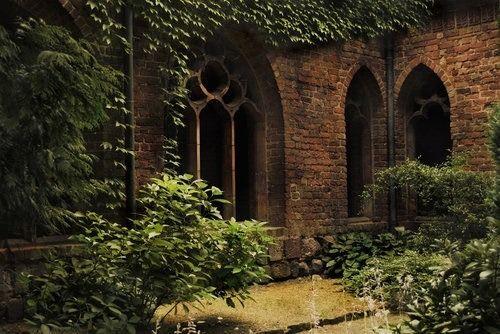design ruin nature england uk architecture france Dream Home Interior Interior Design dream house castle fairy tale scotland medieval dreamy...