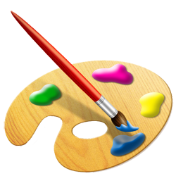Smart Brainz E Learning Microsoft E Learning E Learning Companies E Learning Software Creative Arts Therapy Washable Paint Creative Art