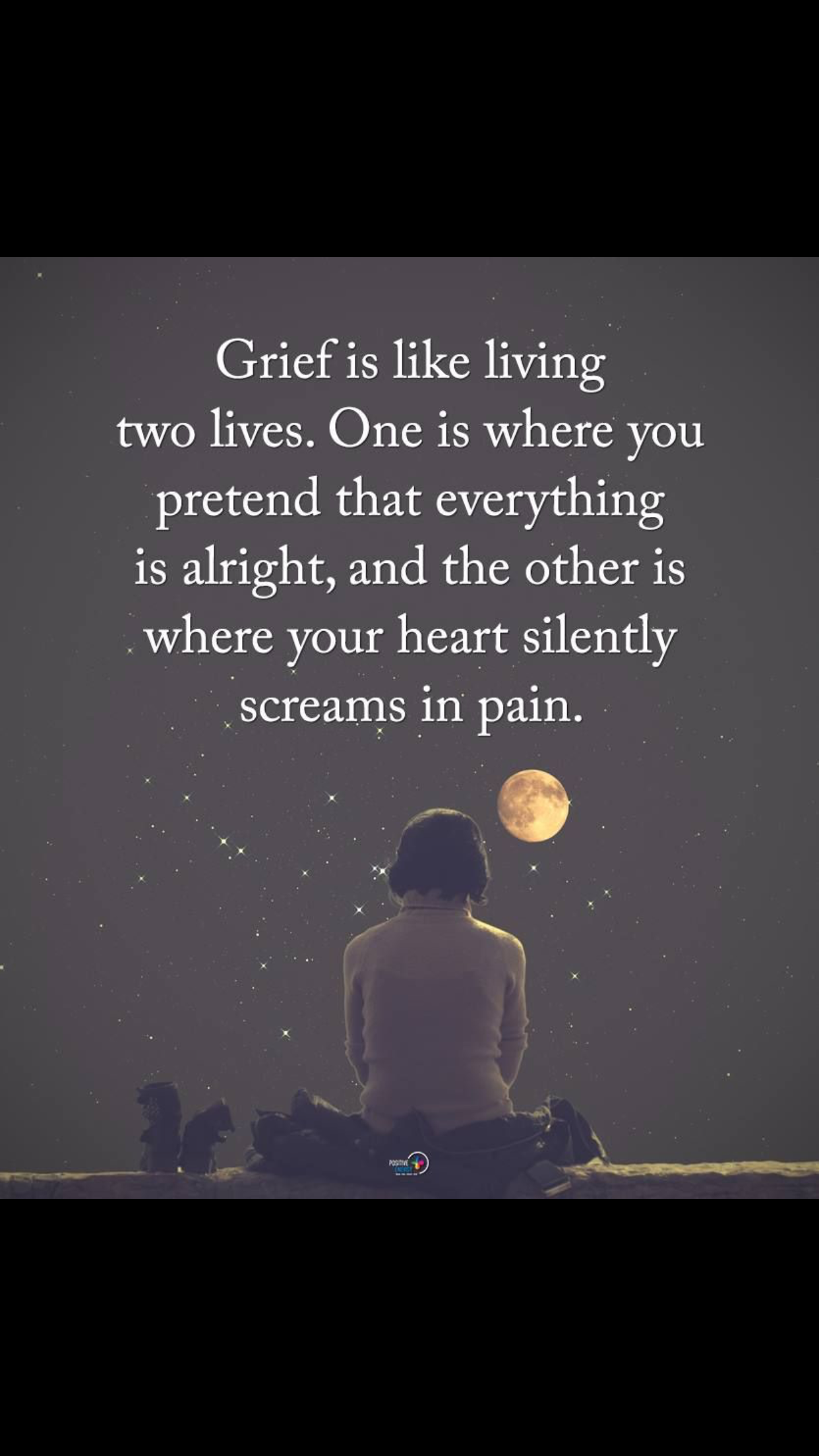 Pin By Frie Groffen On Teksten Mijn Kind Grieving Quotes