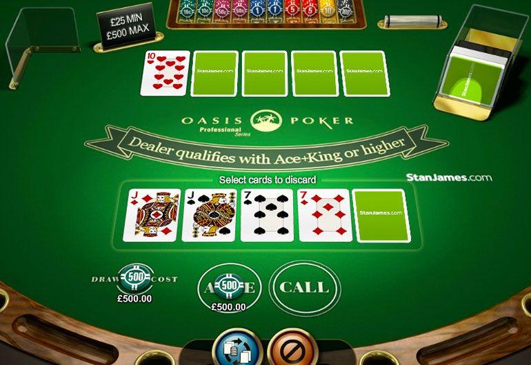 Игры онлайн покер настольный голден интерстар s508 прошивка