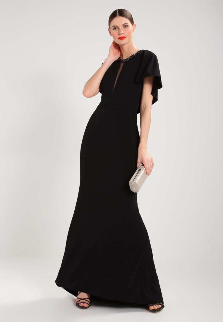 82106d2add ¡Consigue este tipo de vestido de noche de Mascara ahora! Haz clic para ver
