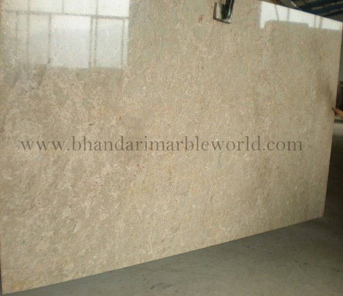 De Martino Marble Italian Marble Italian Marble Flooring