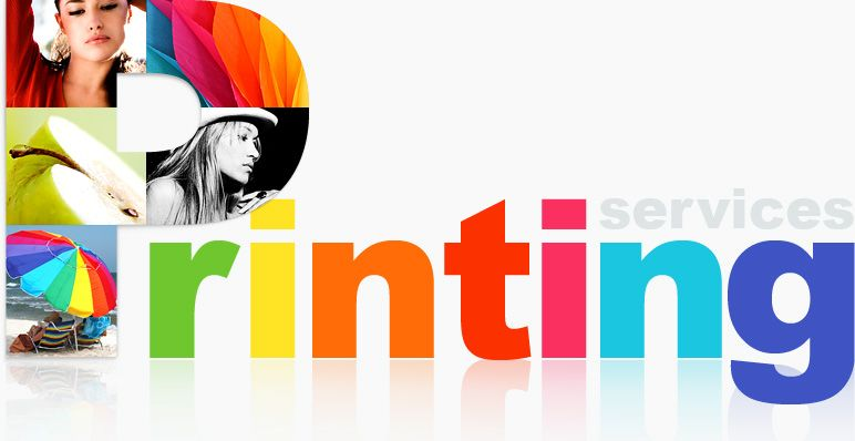 When It S Come To Printing Jobs For Your Company Is Better To Rely On Best Printing Services O Printing Business Cards Printing Services Company Business Cards