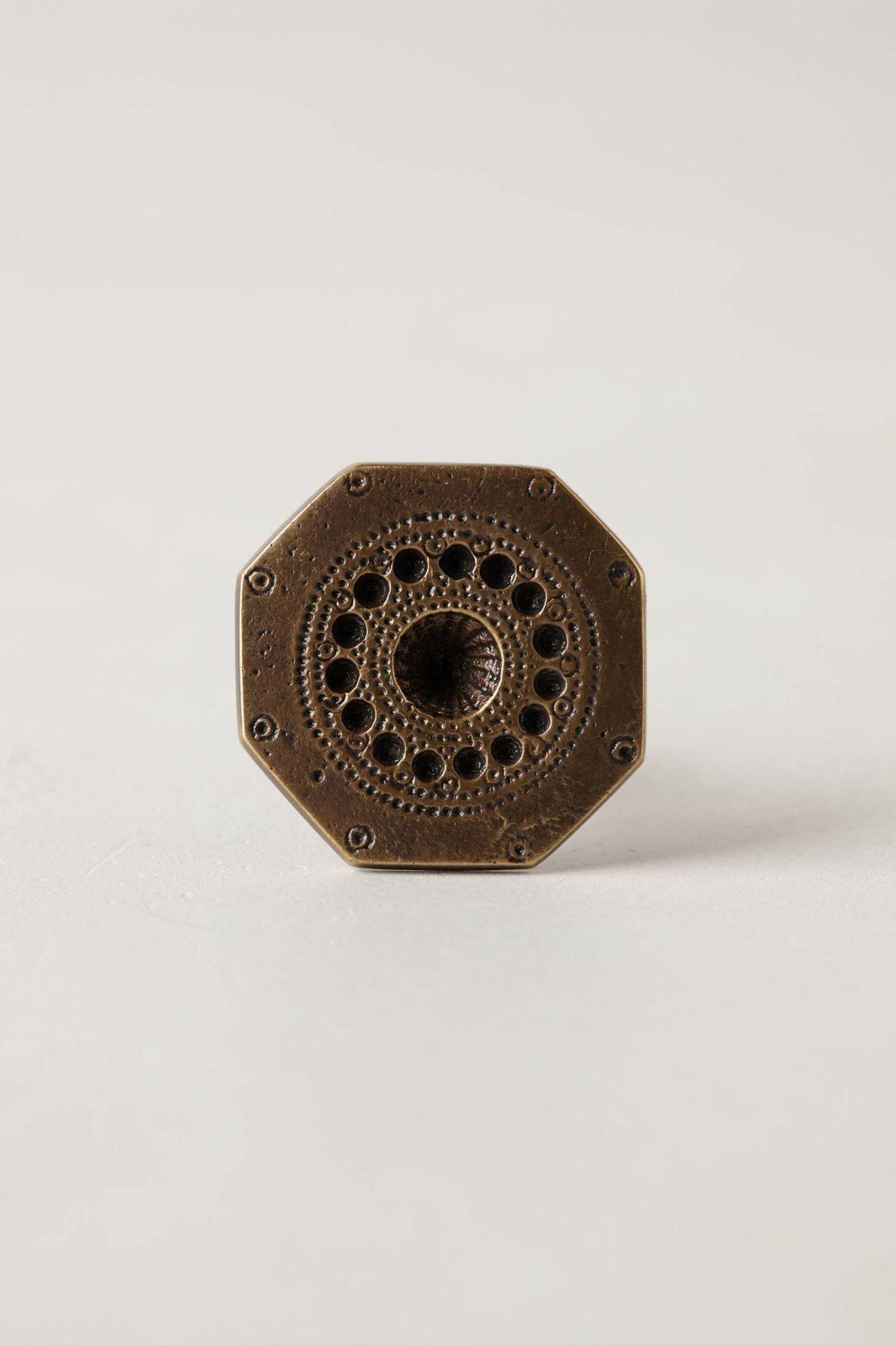 brass knobs   #adoredecor #homedecor #decor #design