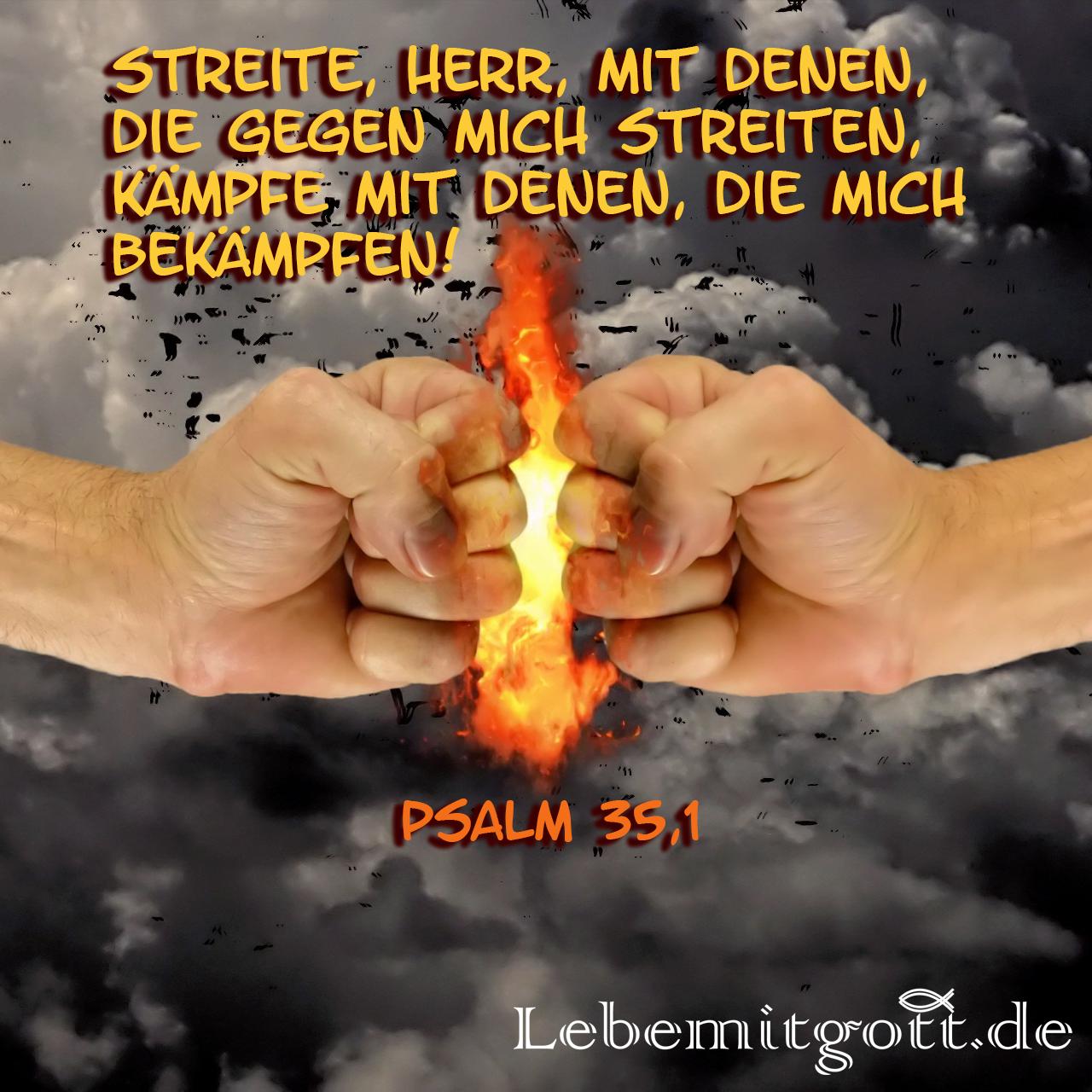 Lebe Mit Gott Tagliche Andachten Zur Ermutigung Im Glauben Bibelvers Zitate Bibelverse Bibel Zitate