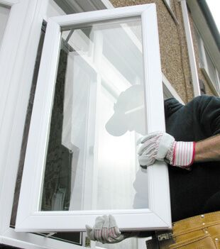 Fensterkonfigurator polen  Service - Fenster aus Polen | Fenster Aus Polen | Pinterest ...