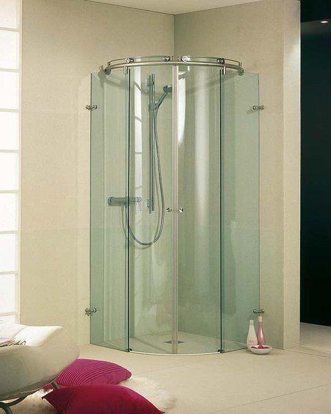 Disfruta la hora del baño (con imágenes) | Duchas, Baños ...