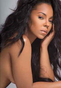 Ashanti Beauty Hair Beauty Ashanti