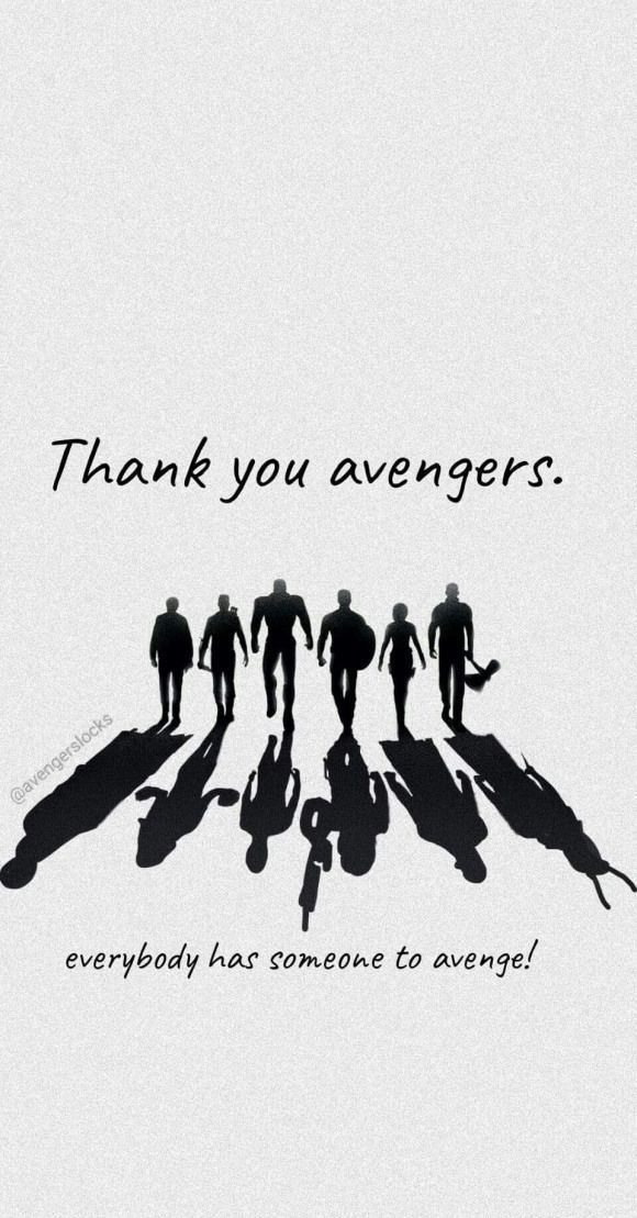 Thank you for teaching me so much un life???? #comicmovies #comic #movies #iron