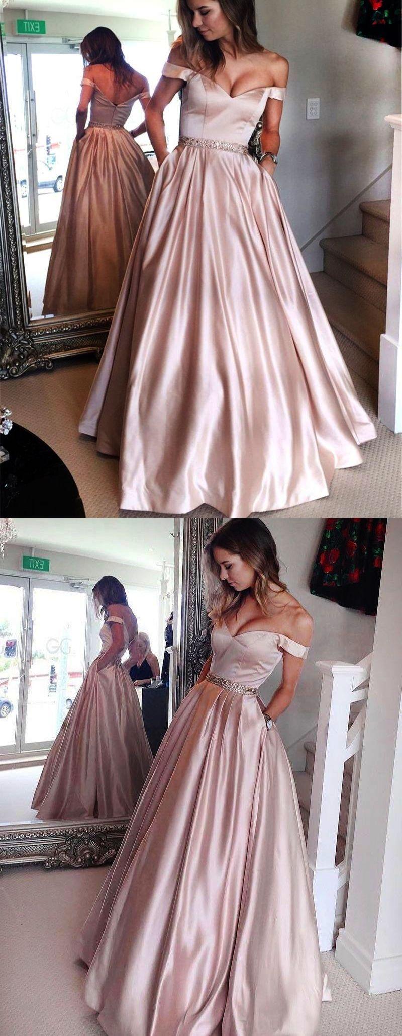 Short prom dresses with jordans long prom dress short girl prom