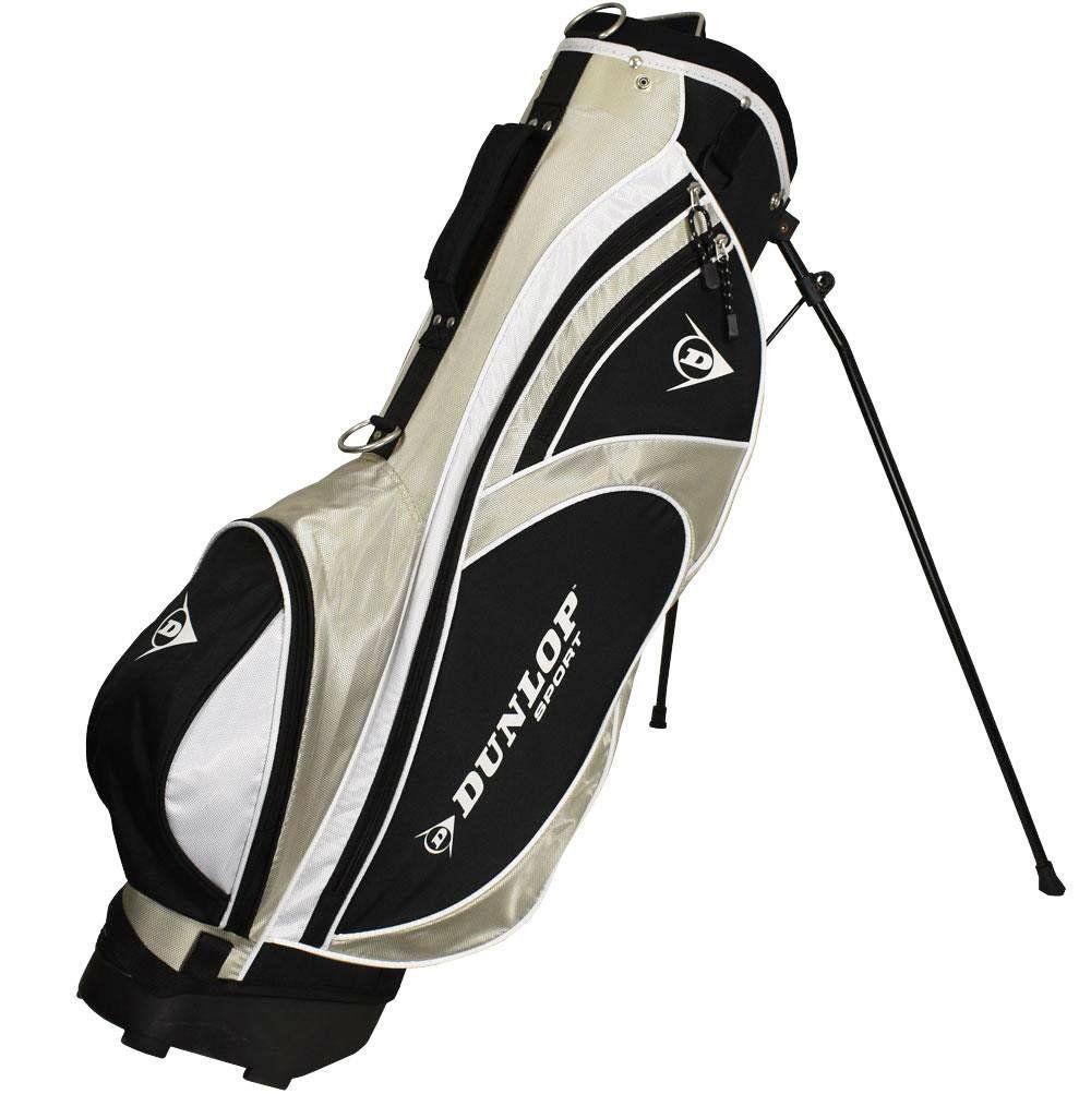 ea86c7aa8c3a Golf Clubs *** Dunlop DDHTB2PACLRH Golf Club Set 5PW SW * Find out ...