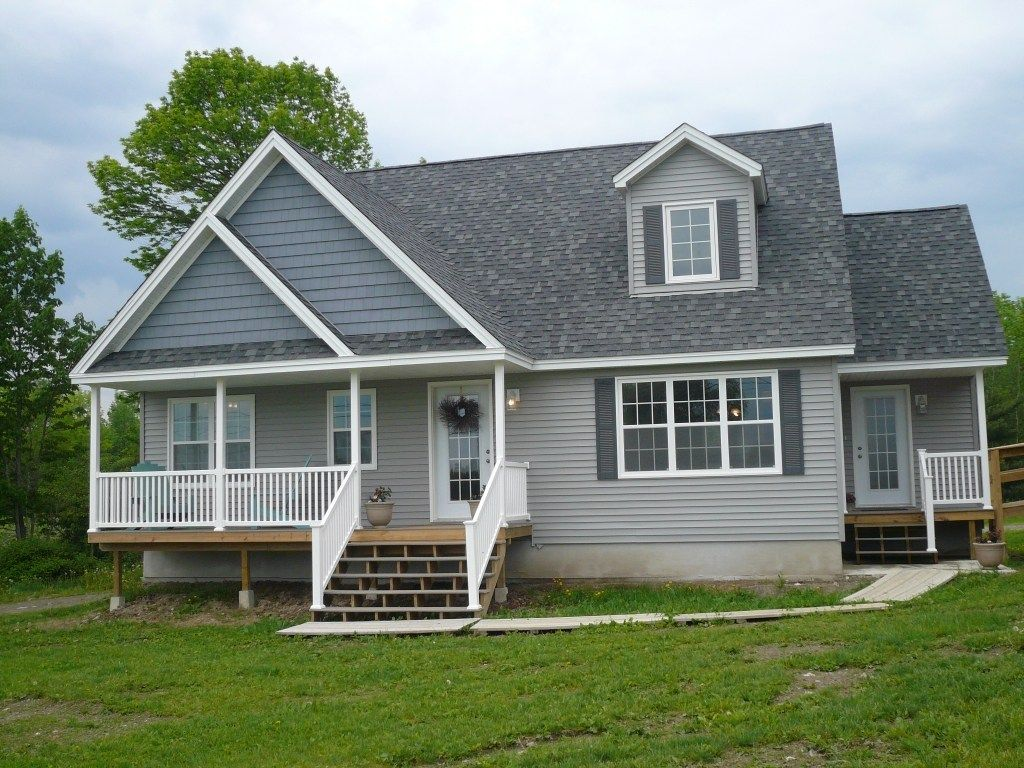 Home Clayton Homes Prices Prefab Homes Prices Home Decor