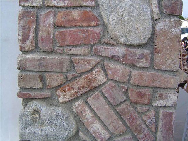 Clinker Bricks For Sale Creative Artistic Walls Clinker Brick Clinker Brick