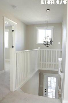 Diy Modern Farmhouse Pendant Light