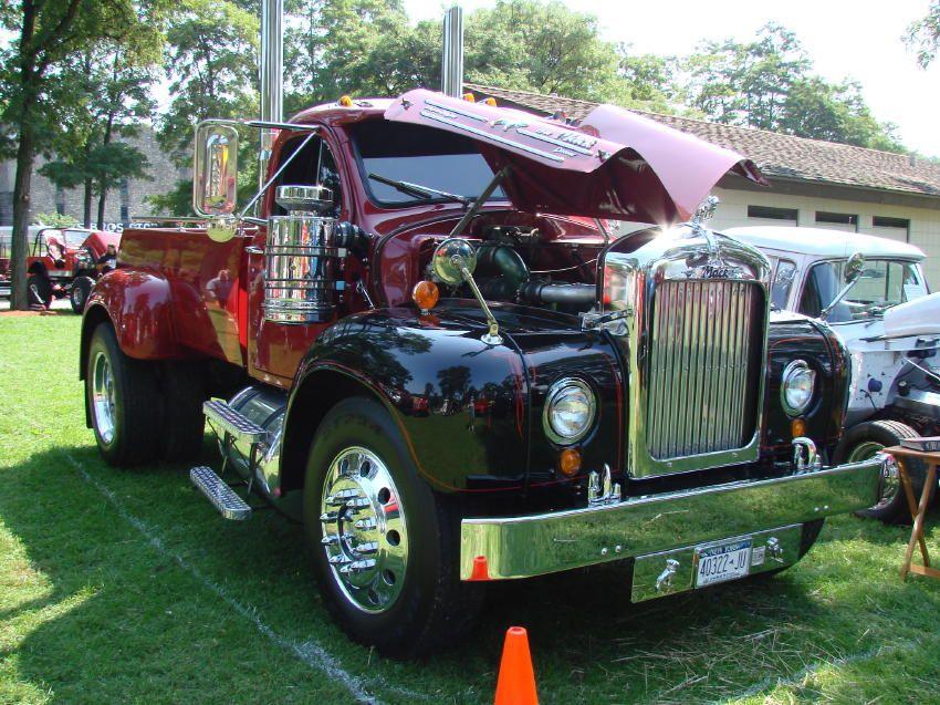 Craigslist St Pete Cars And Trucks