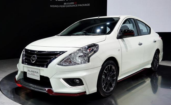 2019 Nissan Almera Tino Price Release Date Concept If You Are Looking For A Brand Name New Elegant And Price Range Comfortable And Fun Car Your Resear Autos