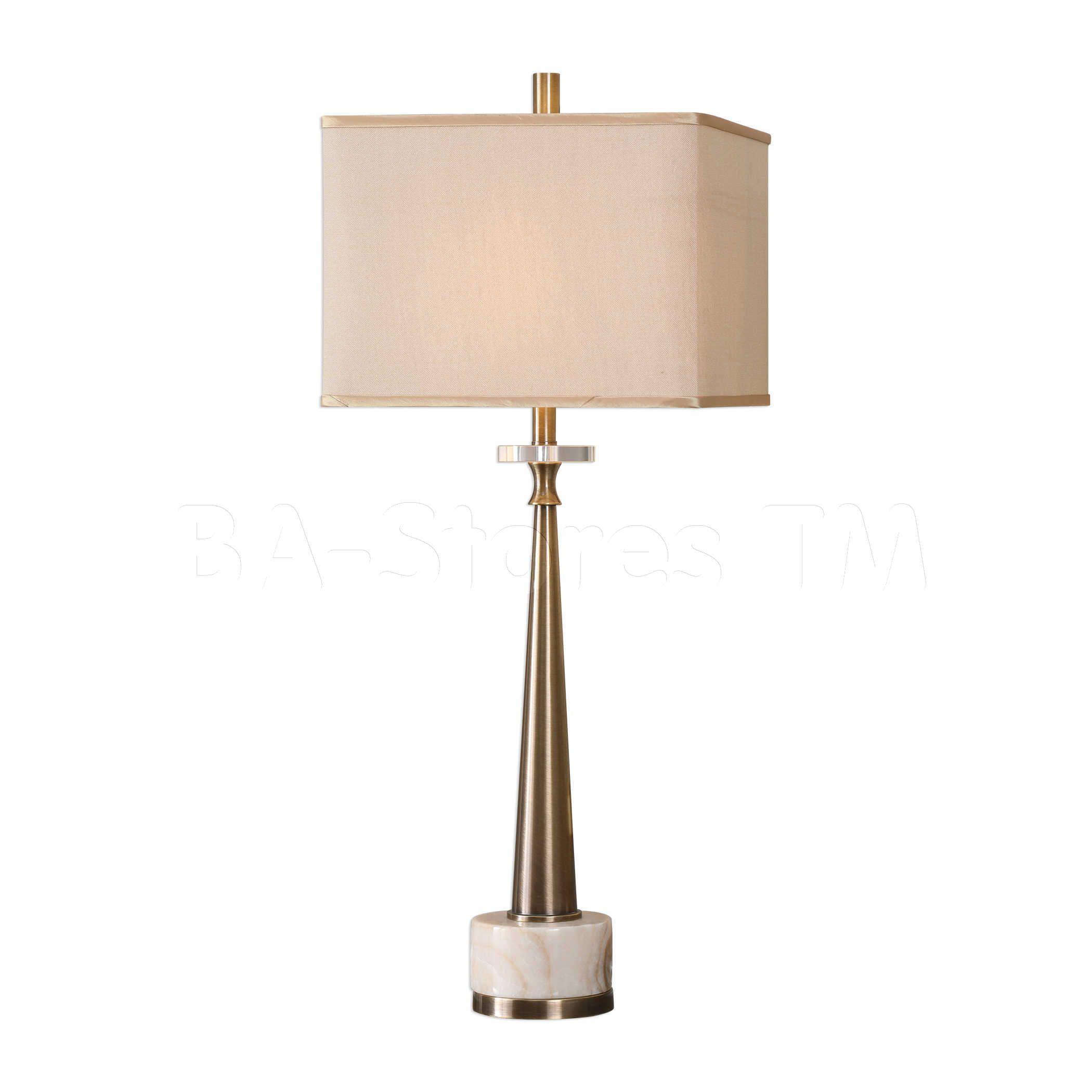 Tisch Lampe Teile Glas Lampen Farbtone Batterie Betriebenen Lampen Seil Tisch Lampe Bauernbuffet Lampen Lampe Lampen Buffet Tisch