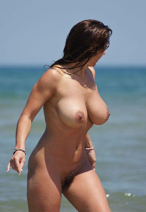 ass hot girls iranian xx