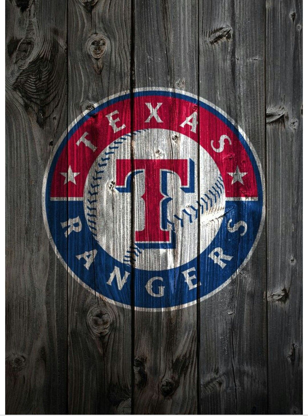 Pin by Matthew Surber on Baseball Teams Texas rangers