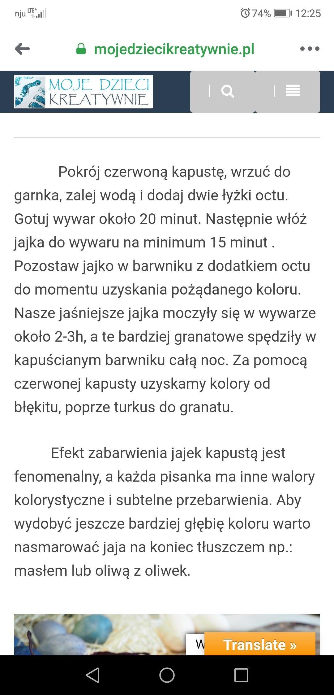 Pin By Monika Kondarewicz On Dla Maluszkow