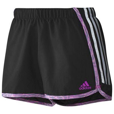 adidas Speed Trick Shorts