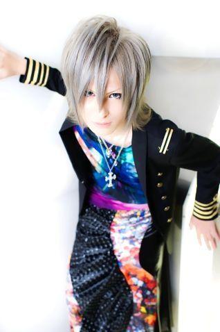 Gt.要(kaname) (ex-Renon(焔/homura))