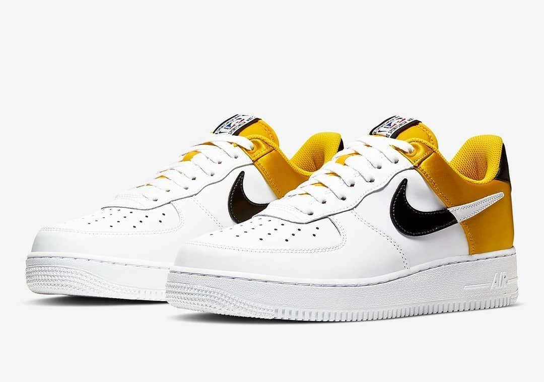 Custom your Nike Shoes Custom Style