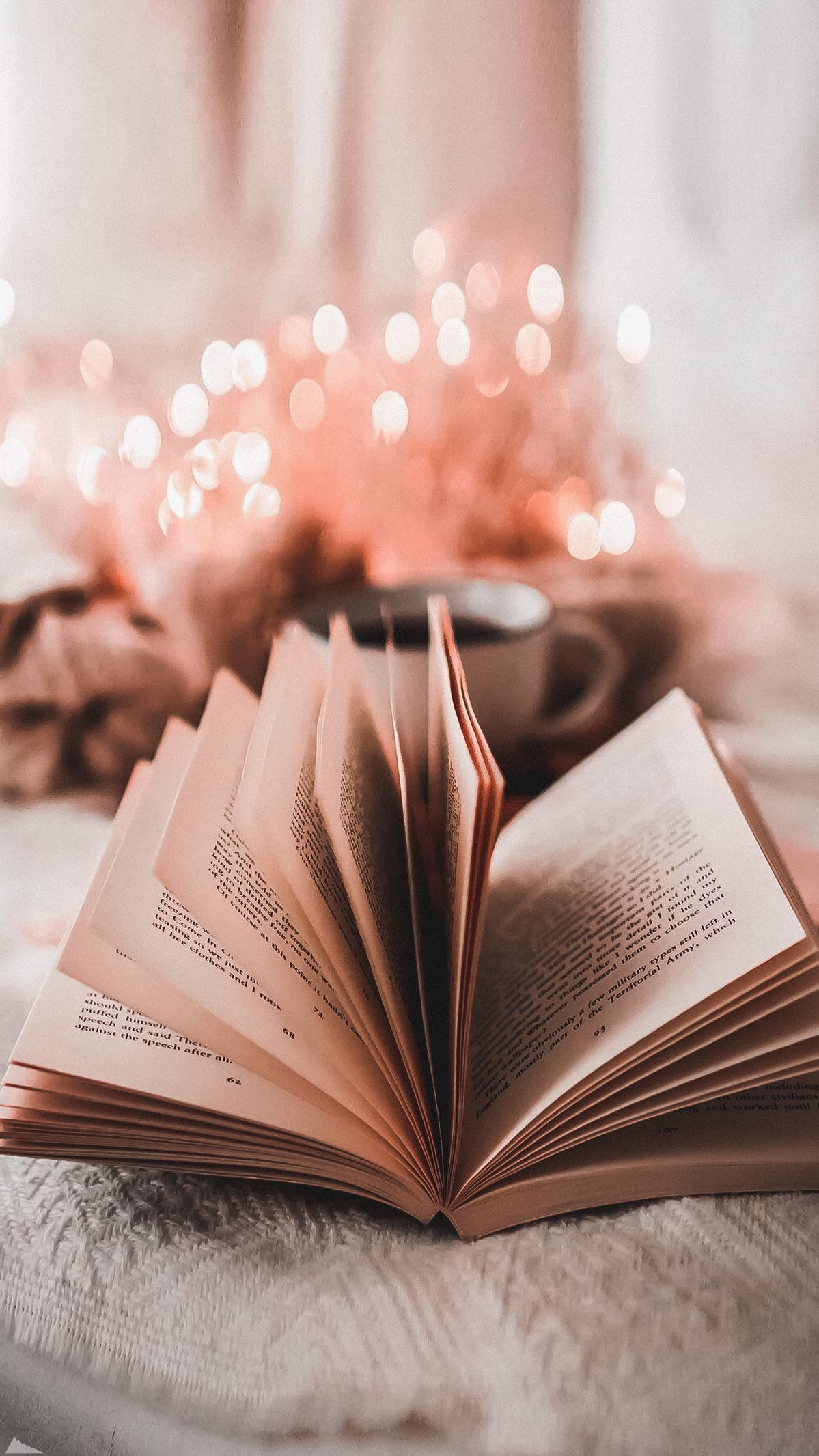 Book Lovers Book Wallpaper Pretty Wallpapers Aesthetic Iphone Wallpaper Anime book lover wallpaper