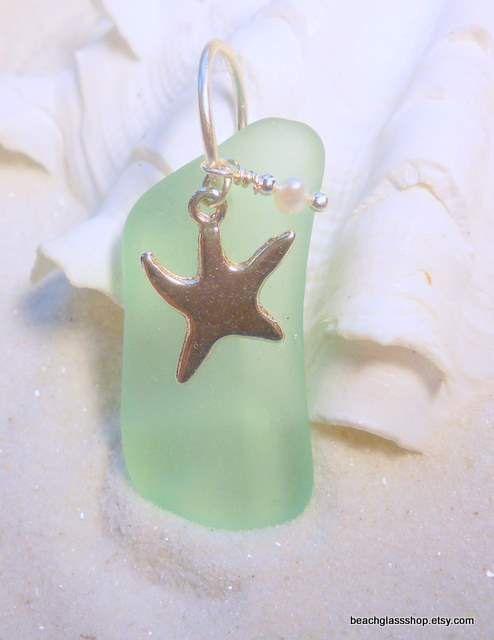 NEW PINK STARFISH BRACELET BANGLE SEA MARINE TAXIDERMY