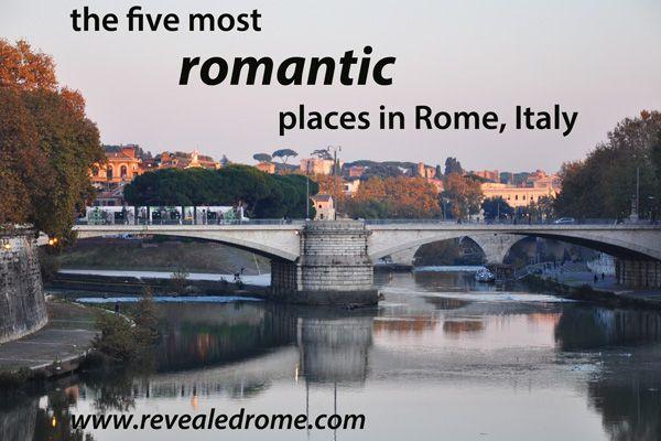 romantic Rome - Cerca con Google #romantic Rome