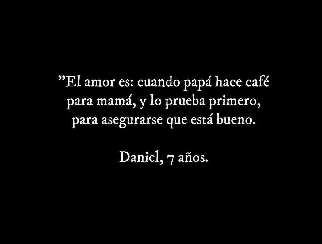 Daniel 7 a±os