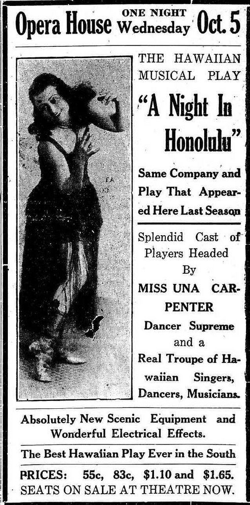 "https://flic.kr/p/va54ci | Night in Honolulu - South Carolina | Night in Honolulu - South Carolina The herald and news., March 18, 1921, Page EIGHT, Image 8 <a href=""http://chroniclingamerica.loc.gov/lccn/sn86063758/1921-03-18/ed-1/seq-8/"" rel=""nofollow"">chroniclingamerica.loc.gov/lccn/sn86063758/1921-03-18/ed-...</a>  Hawaii Digital Newspaper Project <a href=""http://hdnpblog.wordpress.com/"" rel=""nofollow"">hdnpblog.wordpress.com/</a>"