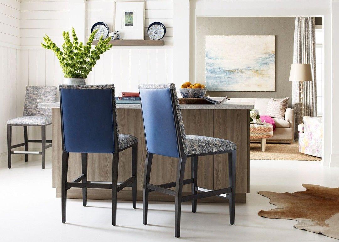 Do you like rooms with all neutral colors, or do you prefer pops of color?⠀ •⠀⠀⠀⠀⠀⠀⠀⠀⠀⠀⠀⠀⠀⠀⠀ •⠀⠀⠀⠀⠀⠀⠀⠀⠀⠀⠀⠀⠀⠀⠀ •⠀⠀⠀⠀⠀⠀⠀⠀⠀⠀⠀⠀⠀⠀⠀ •⠀⠀⠀⠀⠀⠀⠀⠀⠀⠀⠀⠀⠀⠀⠀ • ⠀⠀⠀⠀⠀⠀⠀⠀⠀⠀⠀⠀⠀⠀ #naplesinteriordesign #decoratingdeninteriors #instadecor #interiordecorator #interiordesignlovers #interiordesigns #naplesflorida #floridainteriors #floridainteriordesign #floridainteriordesigner #interiordesigninspiration #sleekdesign #moderninterior #moderninteriordesign #moderninteriors @centuryfurniture #centuryfurniture #bluedesign
