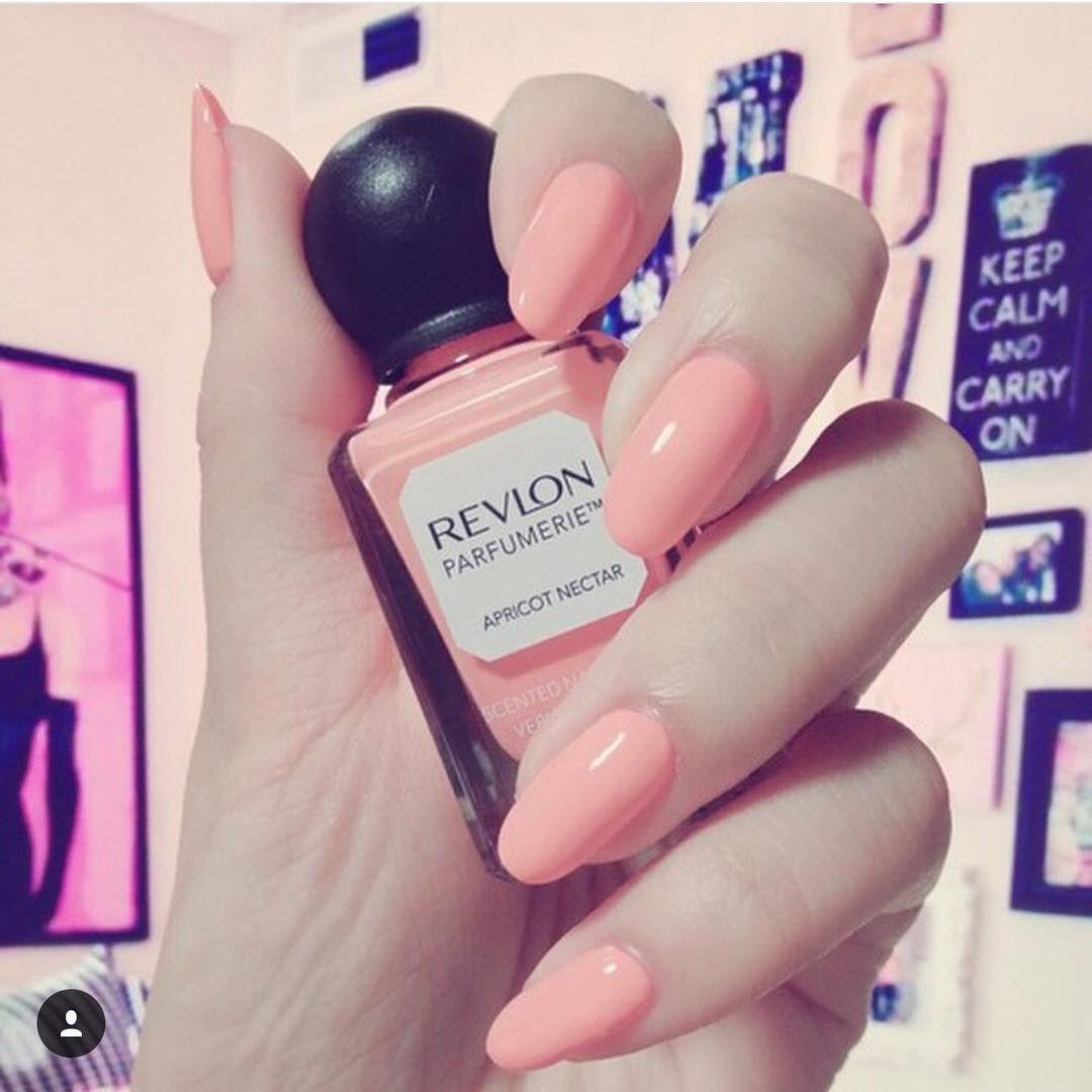 @makeupslaves • Photos et vidéos Instagram